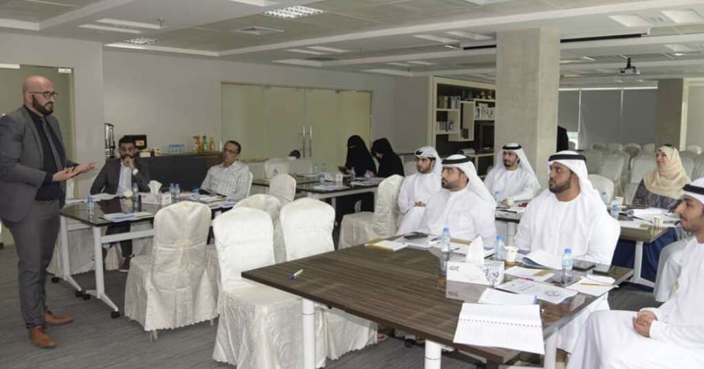 uae government, covid19, coronavirus, offices reopened