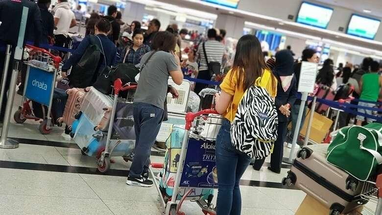 uae laws, drug smuggling in uae, dubai airport, dubai smuggling