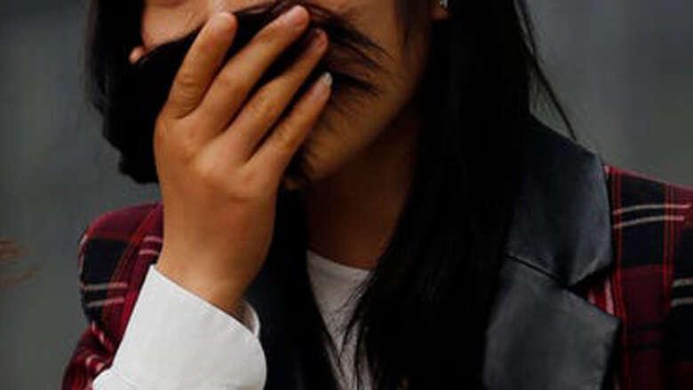 india, stinky husband, offbeat divorce story