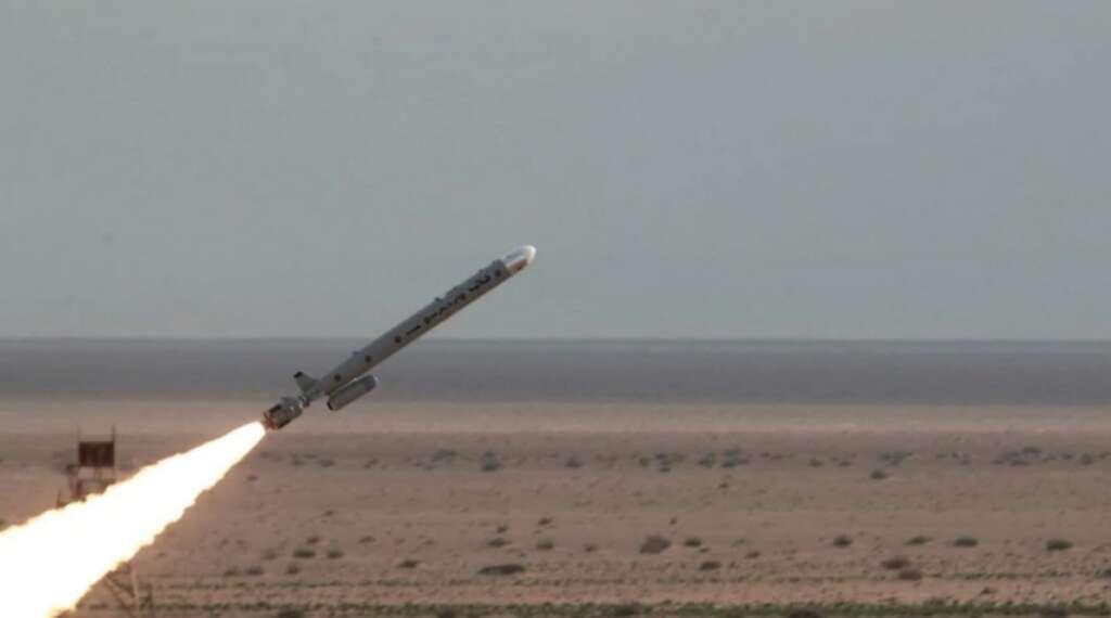 houthi, missile, saudi arabia, yemen, uae, arab coalition