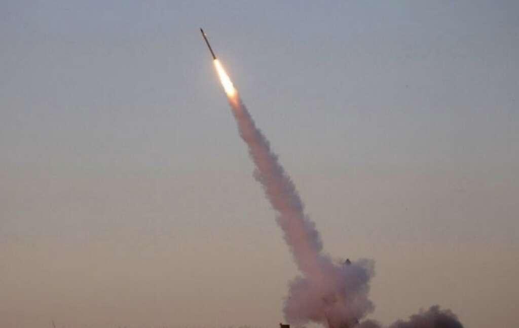 saudi arabia, yemen missiles, houthi
