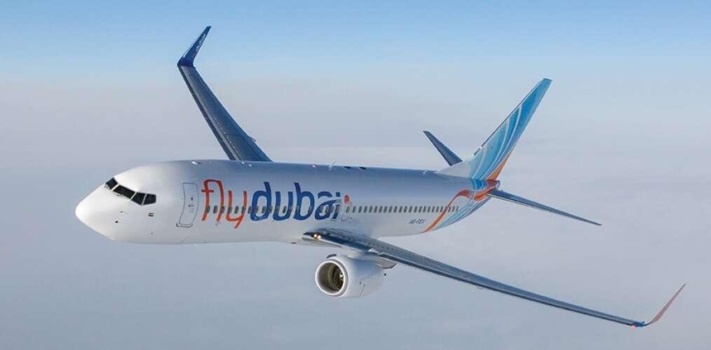 flydubai, dubai, covid-19, flights, travel, dhaka, kuwait