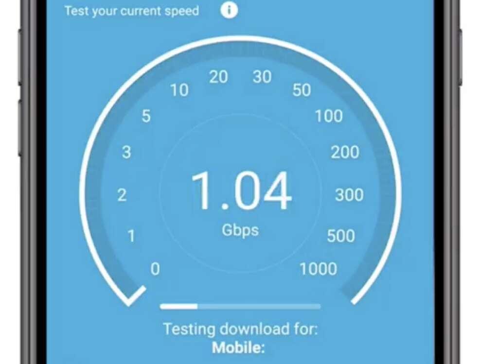 pakistan, uae, zong, china mobile, 5g, fast internet