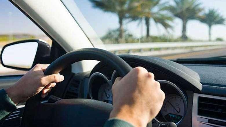 uae driving licence, uae driving test, dubai