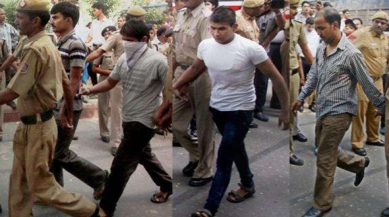 nirbhaya rape case, india, akshay kumar, delhi smog, delhi pollution