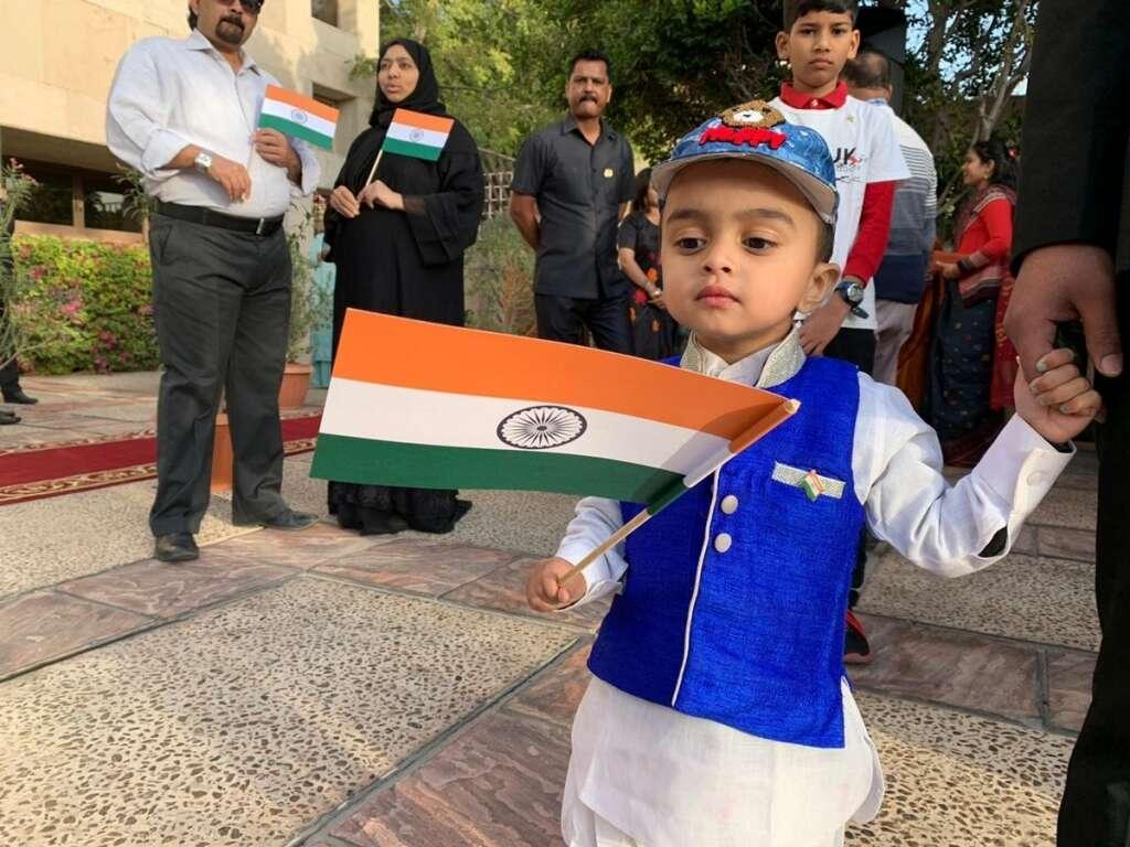 india republic day, modi, indians in uae, dubai, abu dhabi indian expats
