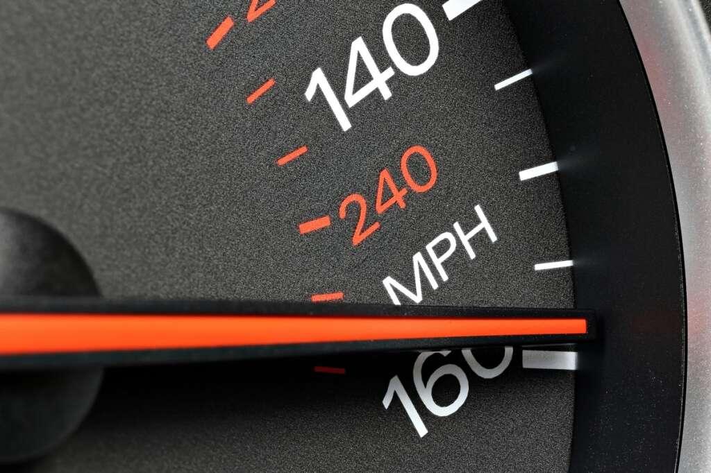 UAE speeding, uae traffic fines, uae fines, dubai fines