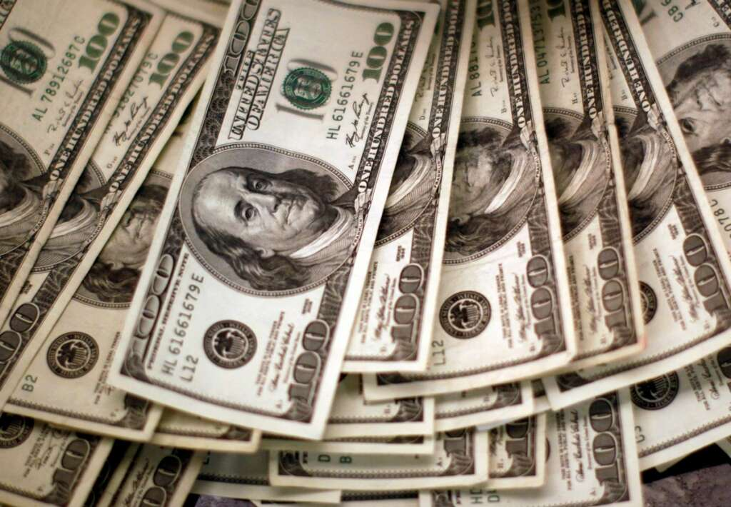 FinCEN files: Big banks let $2t 'dirty money' move globally