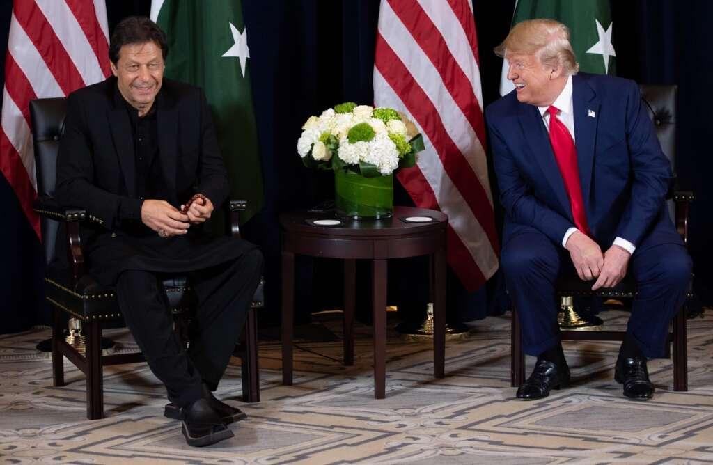 imran khan, trump, wef, world economic forum, pakistan
