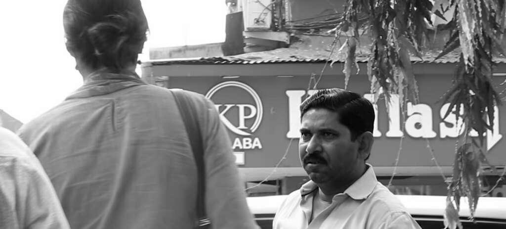 deepika padukone, acid attack victims, chapaak, social media experiment, bollywood