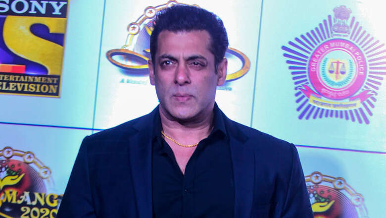 salman khan, viral, misbehaves. throws mobile