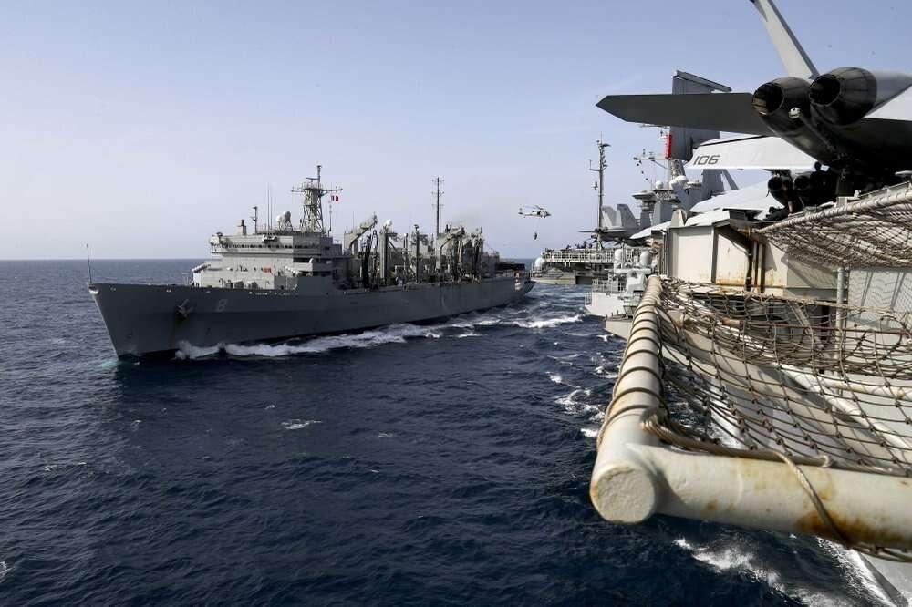 us navy, yemen capture iran ship, houthi, saudi arabia, arab coalition