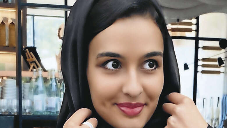 uae expat, muslim convert in uae, ramadan in uae